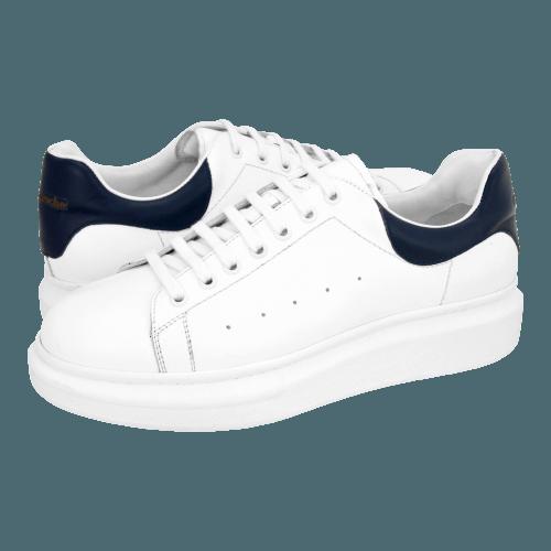Παπούτσια casual Guy Laroche Cavezzo