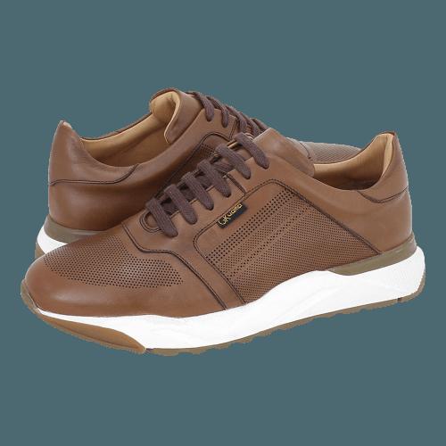 Παπούτσια casual GK Uomo Canoa