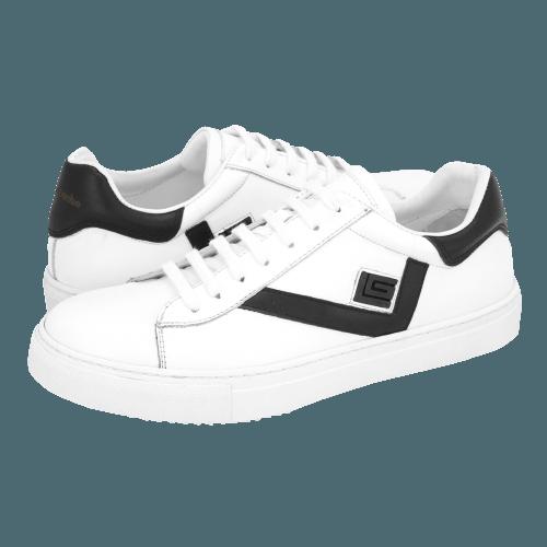 Παπούτσια casual Guy Laroche Cannelli
