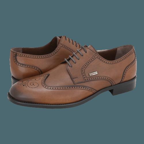 Δετά παπούτσια GK Uomo Sabinas