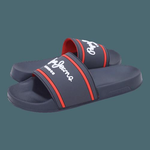 Σανδάλια Pepe Jeans Dowell