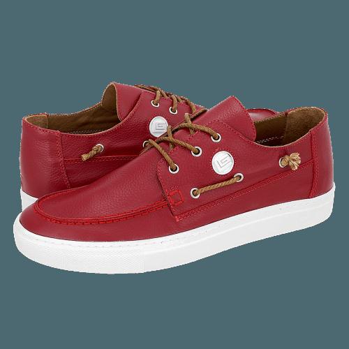 Παπούτσια casual Guy Laroche Cristian