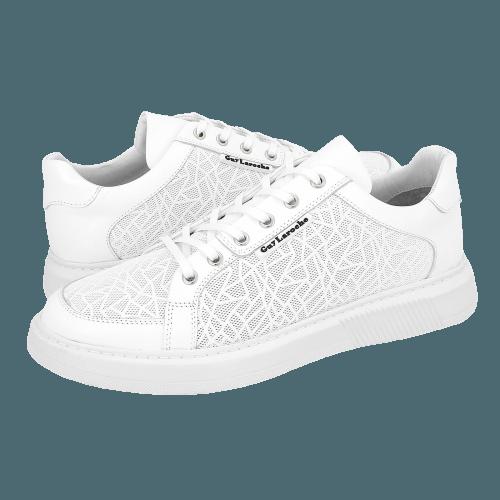 Παπούτσια casual Guy Laroche Crocy