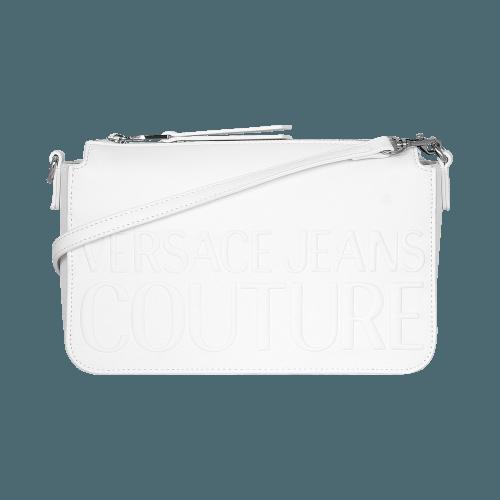 Τσάντα Versace Jeans Talma