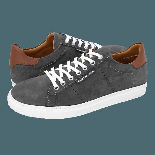 Παπούτσια casual Guy Laroche Crouy