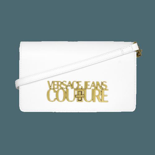 Τσάντα Versace Jeans Turid