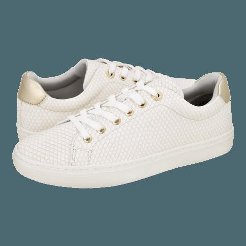 Παπούτσια casual s.Oliver Concha