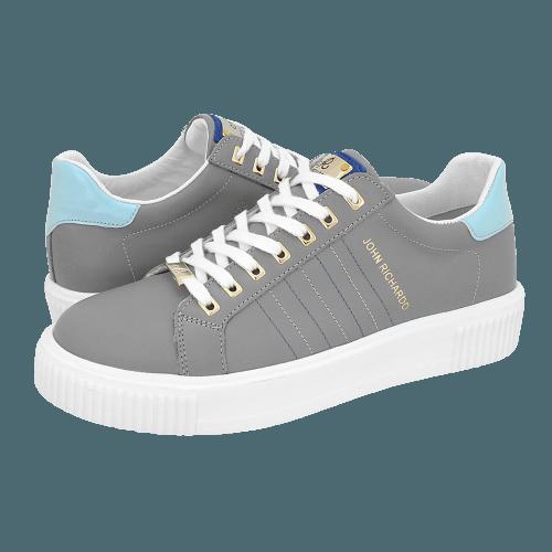 Παπούτσια casual John Richardo Cumeira