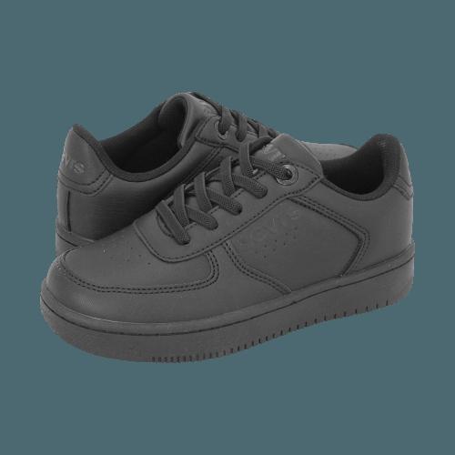 Casual Παιδικά Παπούτσια Levi's New Union S