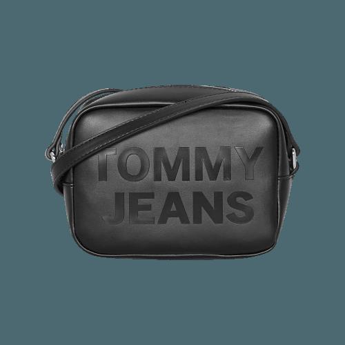 Τσάντα Tommy Hilfiger TJW Camera Bag