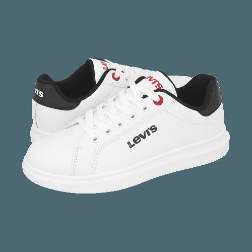 Casual Παιδικά Παπούτσια Levi's Ellis