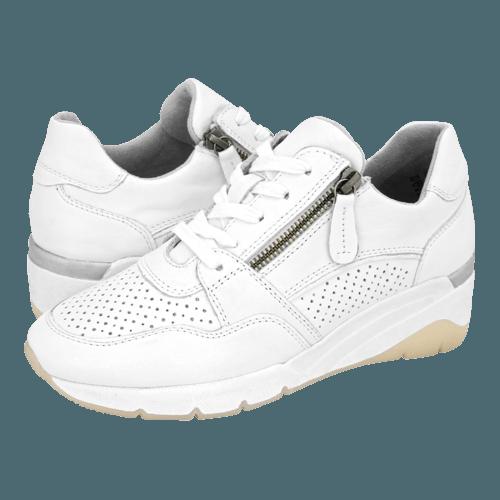 Παπούτσια casual Jana Corunca