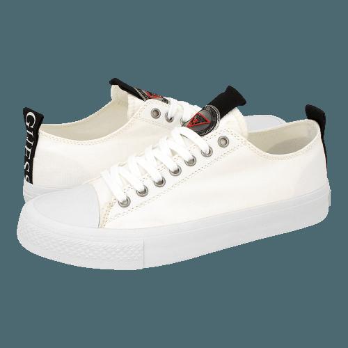 Παπούτσια casual Guess Ederla Sneaker