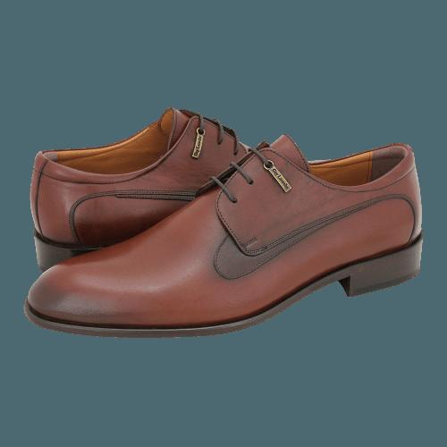 Δετά παπούτσια Guy Laroche Senorbi