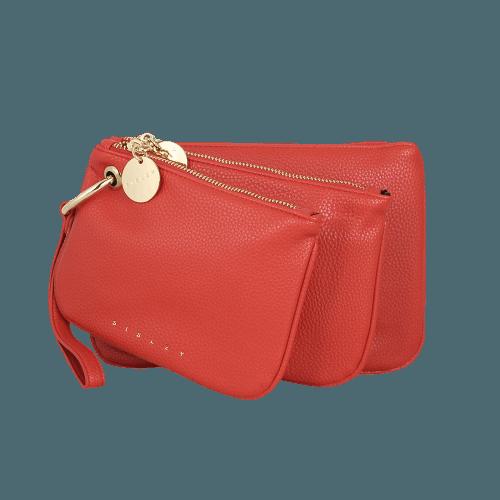Τσάντα Sisley Teskia
