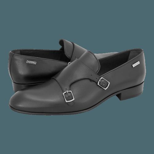 Loafers Guy Laroche Miland