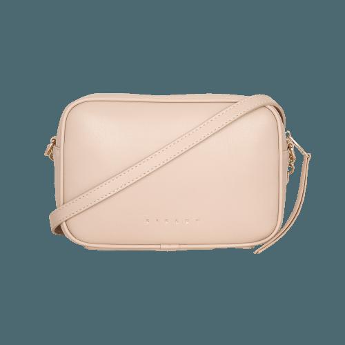 Τσάντα Sisley Talyssa