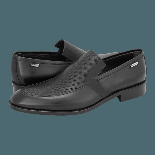 Loafers Guy Laroche Misano