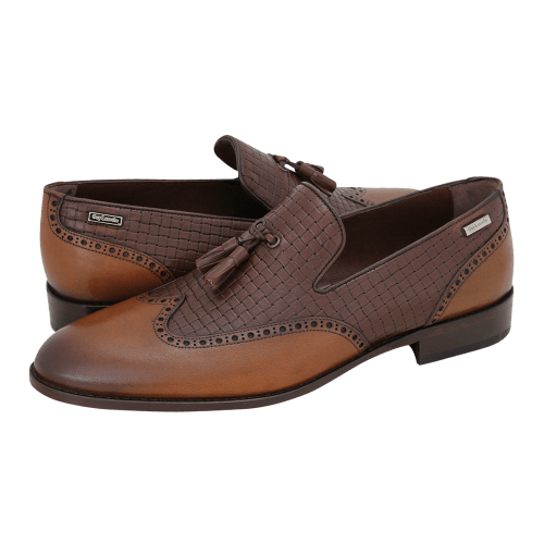 Loafers Guy Laroche Murthal
