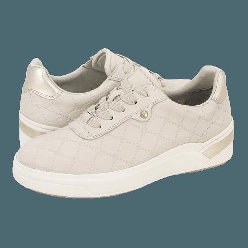 Παπούτσια casual Tamaris Cury