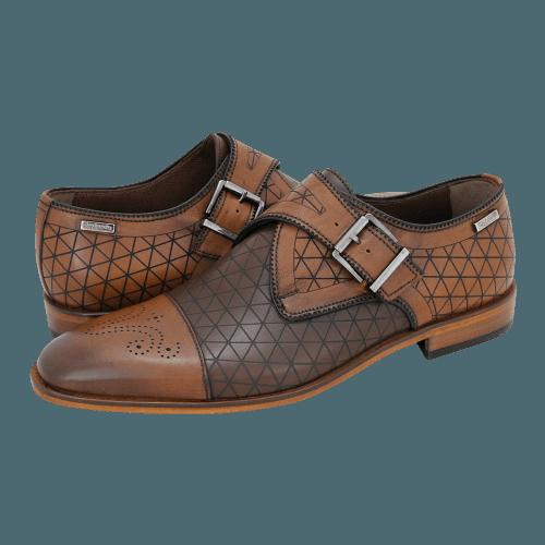 Loafers Guy Laroche Moste