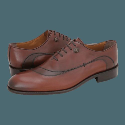 Δετά παπούτσια Guy Laroche Sanare