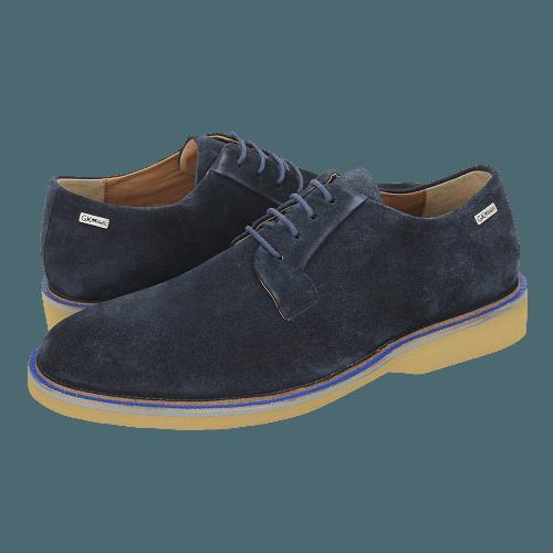 Δετά παπούτσια GK Uomo Sarp