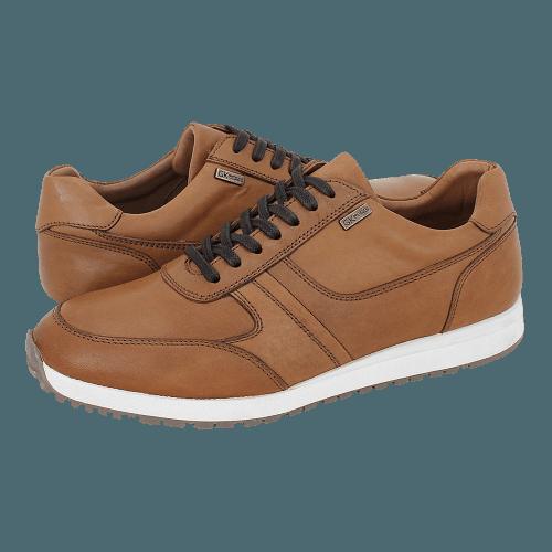 Παπούτσια casual GK Uomo Cicava