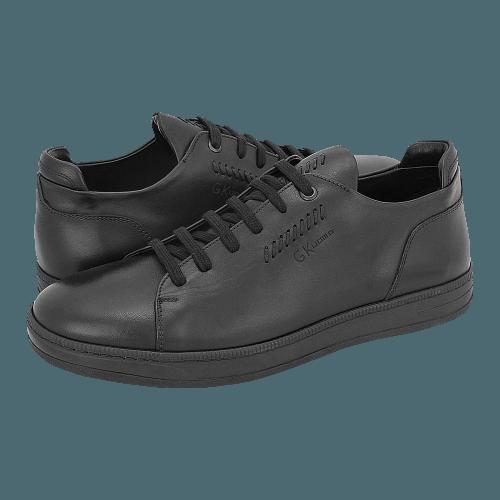 Παπούτσια casual GK Uomo Cabourg