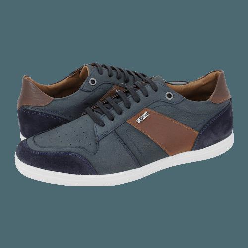 Παπούτσια casual GK Uomo Creixell