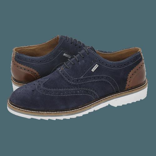 Δετά παπούτσια GK Uomo Storndorf