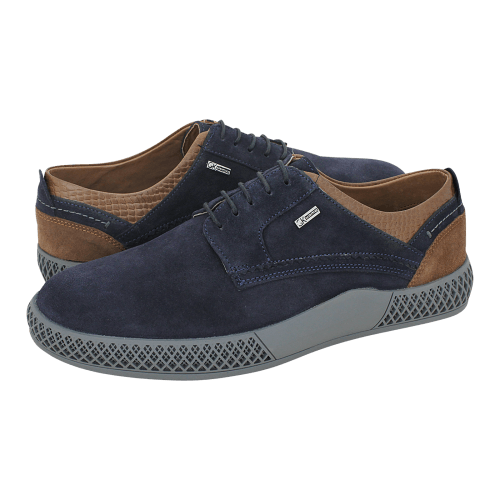 Δετά παπούτσια GK Uomo Solterre