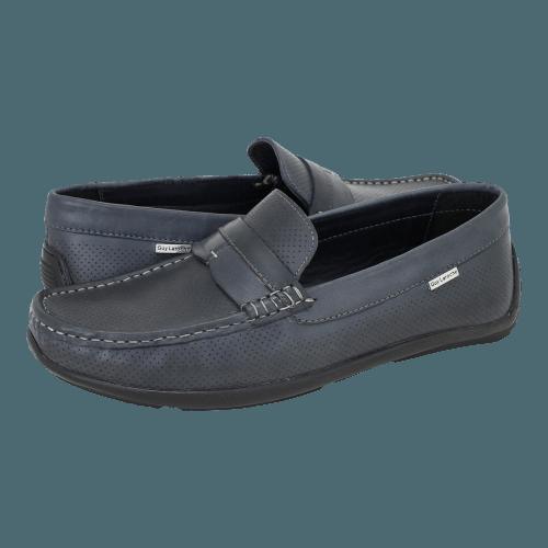 Loafers Guy Laroche Meare