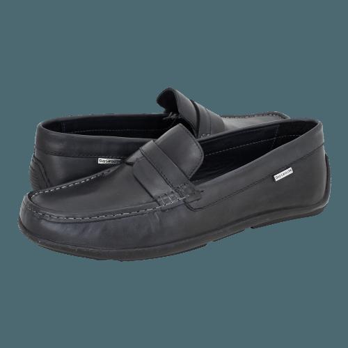 Loafers Guy Laroche Mylo