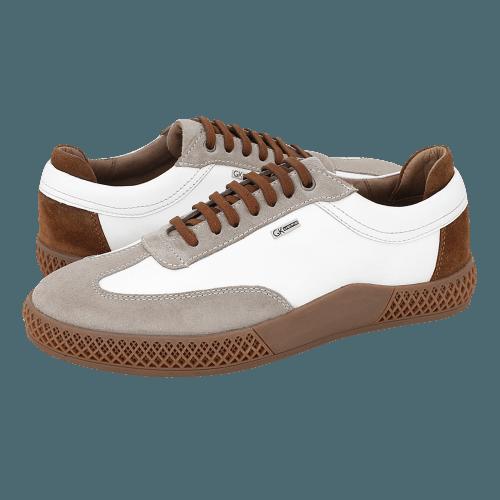 Παπούτσια casual GK Uomo Castanet