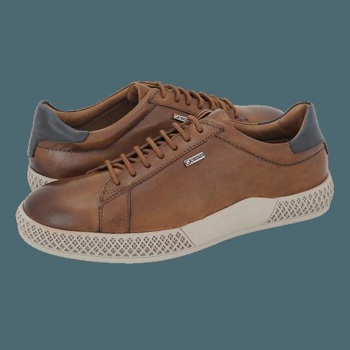 Παπούτσια casual GK Uomo Chassemy