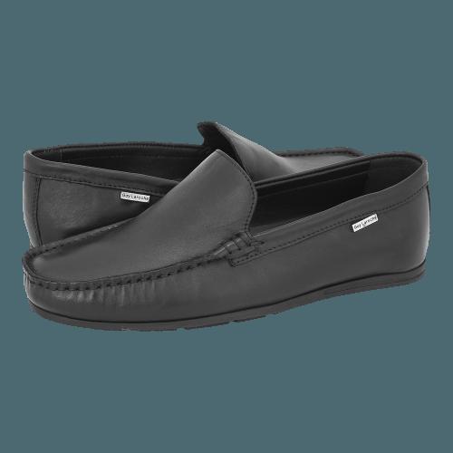Loafers Guy Laroche Magsino