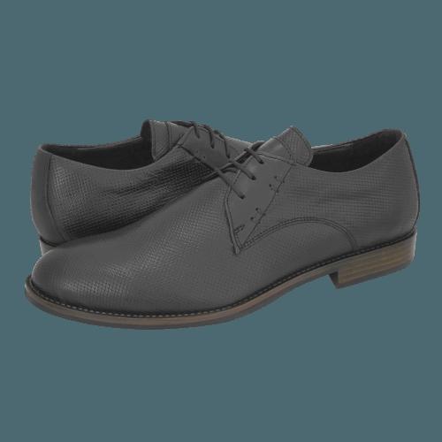Δετά παπούτσια GK Uomo Salemba