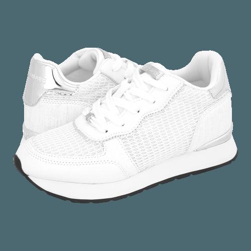 Παπούτσια casual Mariamare Caronia