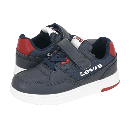 Casual Παιδικά Παπούτσια Levi's Shot