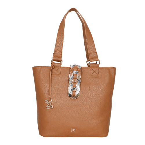 Τσάντα Mariamare Fedra