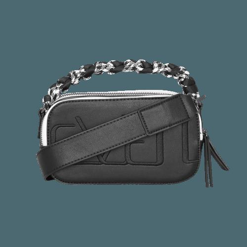 Τσάντα Sixty Seven Sally