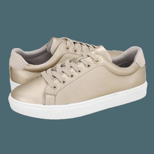 Παπούτσια casual s.Oliver Ceilles