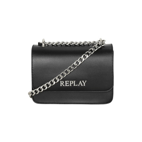 Τσάντα Replay Tissa