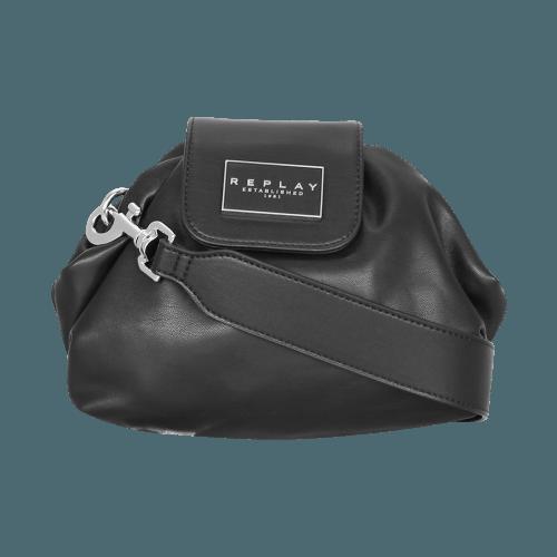 Τσάντα Replay Tallya