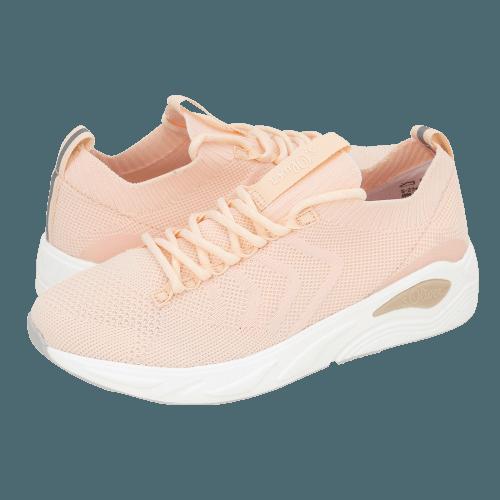 Παπούτσια casual s.Oliver Charonne
