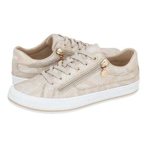 Παπούτσια casual s.Oliver Cessalto