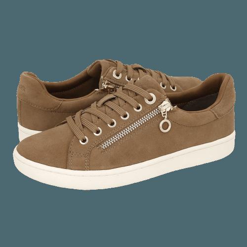 Παπούτσια casual s.Oliver Cressing