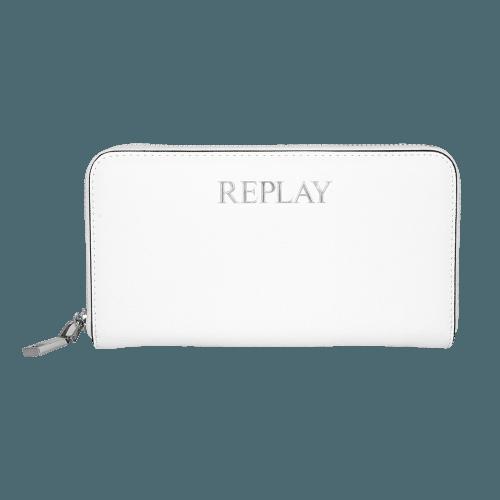 Πορτοφόλι Replay Willerby