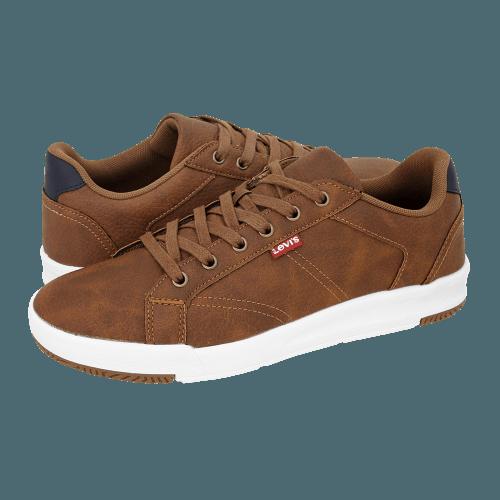 Παπούτσια casual Levi's Gogswell  232324